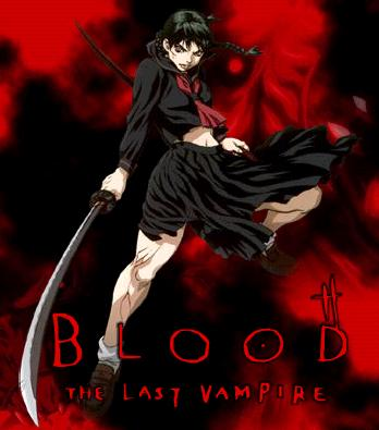 http://diariooliver.blogia.com/upload/Blood%20The%20Last%20Vampire.jpg